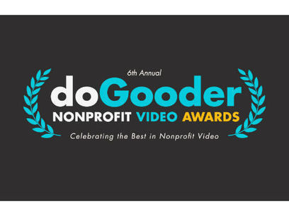 The Case Foundation - DoGooder Nonprofit Video Contest – Enter Today | Nonprofit Media | Scoop.it