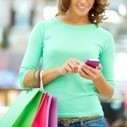 M-Commerce Survey: How Many Businesses Have Mobile Strategies in Place - Mad Mobile News | Mobile Applications | Scoop.it