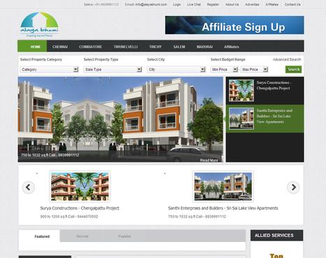 Website Design Services Chennai, Website Redesign | Website Design Services | Scoop.it