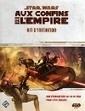 Kit d'Initiation Star Wars Aux Confins de l'Empire | Jeux de Rôle | Scoop.it