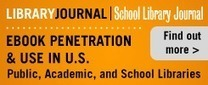 """Open Educational Resources as Learning Materials: Prospects and Strategies for University Libraries"" 