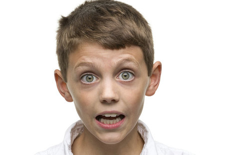 Training boys to recognise another's fear reduces violent crime | TeensScienceandSoul | Scoop.it