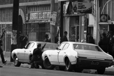 A History of Police Militarization | Al Jazeera America | And Justice For All | Scoop.it