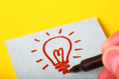 Blog - Insite | Blogs Websites & Influencers | Scoop.it