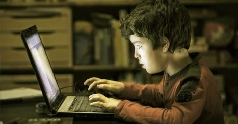 This 10-year-old Boy becomes the youngest Bug Bounty Hacker | TECHNOLOGY NEWS | Scoop.it