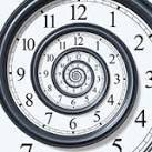 'Subjective time' can improve your bottom line | Business Coaching | Scoop.it
