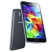 Pourquoi le nouveau Samsung S5 va faire exploser le m-commerce | Omnicanal | Scoop.it