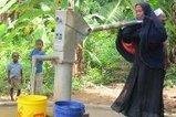 Kenya et Tanzanie : eau et sécurité alimentaire | Risques et Catastrophes naturelles dans le monde | Scoop.it