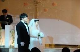 154000 браков за полгода | Korea | Scoop.it