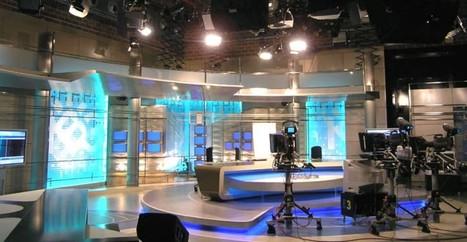 La Agencia Tributaria abre una campaña de inspecciones fiscales contra periodistas | Barcel(o)na | Scoop.it