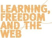 Learning, Freedom and the Web | Digital Teesside | Scoop.it