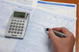 En région toulousaine, un milliard de fraude fiscale constaté | Toulouse La Ville Rose | Scoop.it