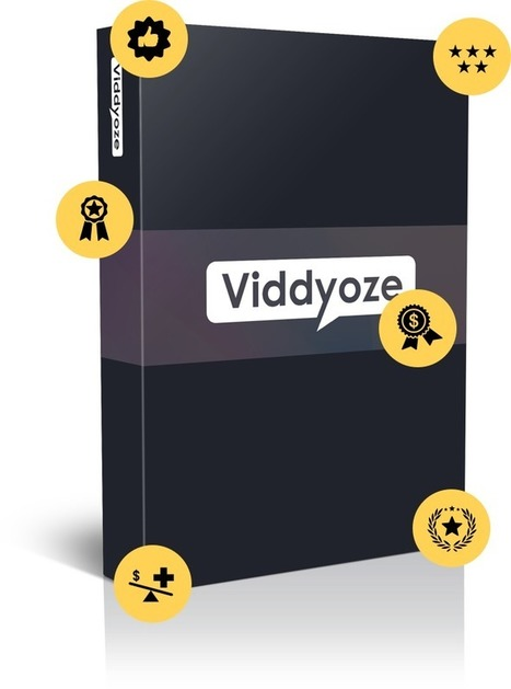Viddyoze - Last Chance | Digital Marketing | Scoop.it