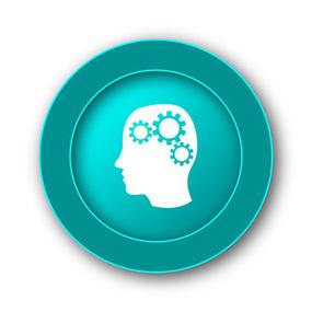 Les fonctions exécutives et l'apprentissage de l'écrit : synthèse des connaissances | Pédagogie, internet et droit à au lycée | Scoop.it