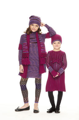 Buy Warm And Branded Winter Dresses For Your Kids With Target Coupon Codes 30% Off | Fashion Bargain Deals | Scoop.it
