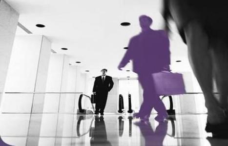 What attitude to adopt with a head-hunter? (2) » Working In China   Professional Headhunter China   Scoop.it