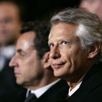 Sarkozy/Villepin : 15 ans de haine décryptés, le docu choc enfin diffusé | Le Journal de la Télé - Nostalgie | Scoop.it