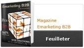 Marketing et ventes B2B: Définition: vente complexe | vendre et marketer une offre technologique complexe | Scoop.it