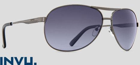 Swiss Eyewear Group | Eyewear | Scoop.it