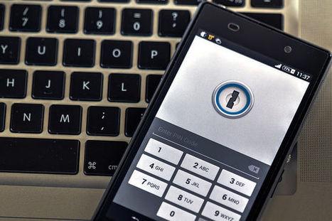 El pulso que determinará el cifrado de Internet | Trabajo, tecnología y colaboración. Work, technology, collaboration. | Scoop.it