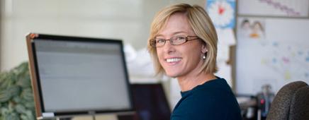 Emergency Preparedness | SBA.gov | Transforming small business | Scoop.it