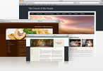 Weebly is the easiest way to create a website or blog | E-apprentissage | Scoop.it