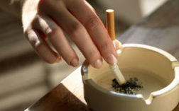 Women Who Quit Smoking Do Live Longer | Heart and Vascular Health | Scoop.it