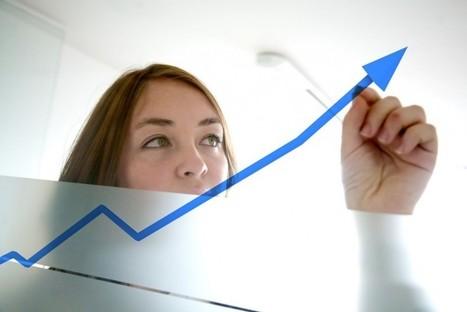 La Importancia de la Inteligencia de Negocios Aplicada a Empresas Medianas   Orientar   Scoop.it