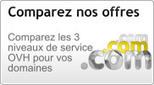 Noms de domaine - OVH   web   Scoop.it