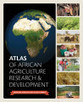 Atlas of African agriculture research and development: Revealing agriculture's place in Africa | IFPRI Publication | NGOs in Human Rights, Peace and Development | Scoop.it