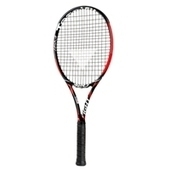 Tecnifibre T Fight 320   Tennis Racket | Sports Accessories | Scoop.it
