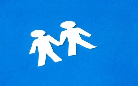 Ningún estudio científico ha probado que la homosexualidad sea ... - ACI Prensa | Modern Genetics | Scoop.it
