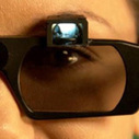 Peering into the future of augmented reality games | PC Gaming | Scoop.it