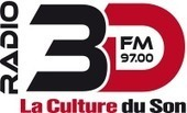 La traduction à l'honneur dans la prochaine émission « Paroles multiples » de Radio 3D FM | ATLAS | Lexicool.com Web Review | Scoop.it