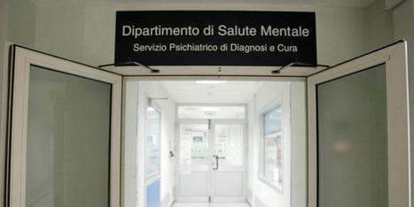 Disagio psichico: 17 milioni di italiani ne soffrono in silenzio -   centro psicologia clinica   Scoop.it