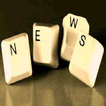 Jornalismo online não é atualização, é transformação   Diogo Nascimento   Scoop.it