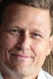 Baldacci to write fantasy novel for young adults - Richmond Times Dispatch   Books Gateway   Scoop.it