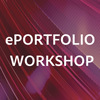 AdobeTV | Acrobat X ePortfolio Workshop | ePortfolio examples | Scoop.it