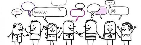 La classe. Épisode II : L'art de la rencontre | Pedagogo. | Scoop.it