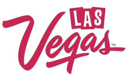 Las Vegas se lance en réalité augment ée avec l'application Vegas VR | Médias sociaux et tourisme | Scoop.it