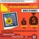 Solar Infographic: A Look at Solar Growth in the US | green infographics | Scoop.it