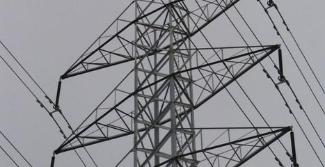 Trece de las catorce últimas subastas eléctricas han perjudicado al usuario | estamosimplicados.com | Autoconsumo | Balance Neto | Ahorro y Eficiencia Energética | Scoop.it