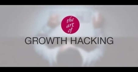 Growth Hacking for Startups - What is paid advertising? | English and Humanities Teaching Website Resources Australian Curriculum | Scoop.it