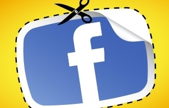 How to Get Started With Facebook Offers   Writing for Social Media   Scoop.it