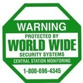 Choose Home Video Surveillance Systems for Peace of Mind | WorlwidesecurityUSA | Scoop.it