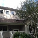 Painting Contractors Ma, Commercial Painting M | House Painters Ma | Scoop.it