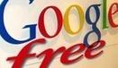 Xavier Niel prétend que YouTube est lent... pour votre bien ! | Geeks | Scoop.it