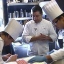 Spain's El Celler de Can Roca Named World's Best Restaurant (Video)   Turismo Especializado   Scoop.it