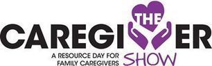 Family caregivers get support at Caregiver Show - insideTORONTO.com | Caregiver | Scoop.it