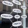 ART&DESIGN&TECHNOLOGY